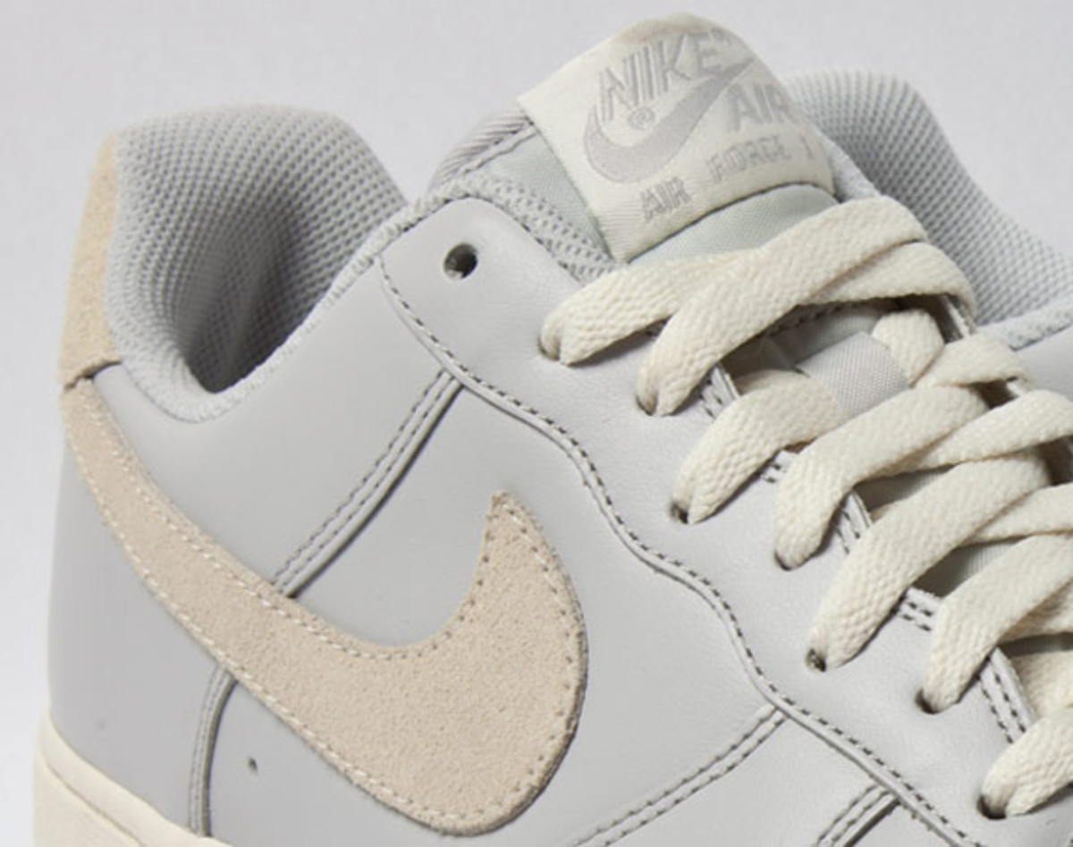 nike-air-force-1-grey-cashmere-02