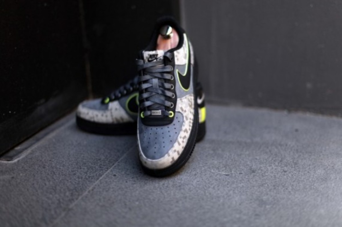 nike-air-force-1-bespoke-francky-b-03