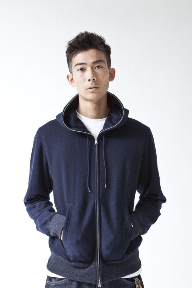 a-bathing-ape-spring-summer-2012-05