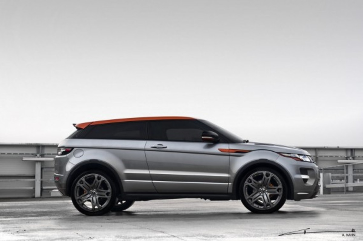 project-khan-range-rover-evoque-02