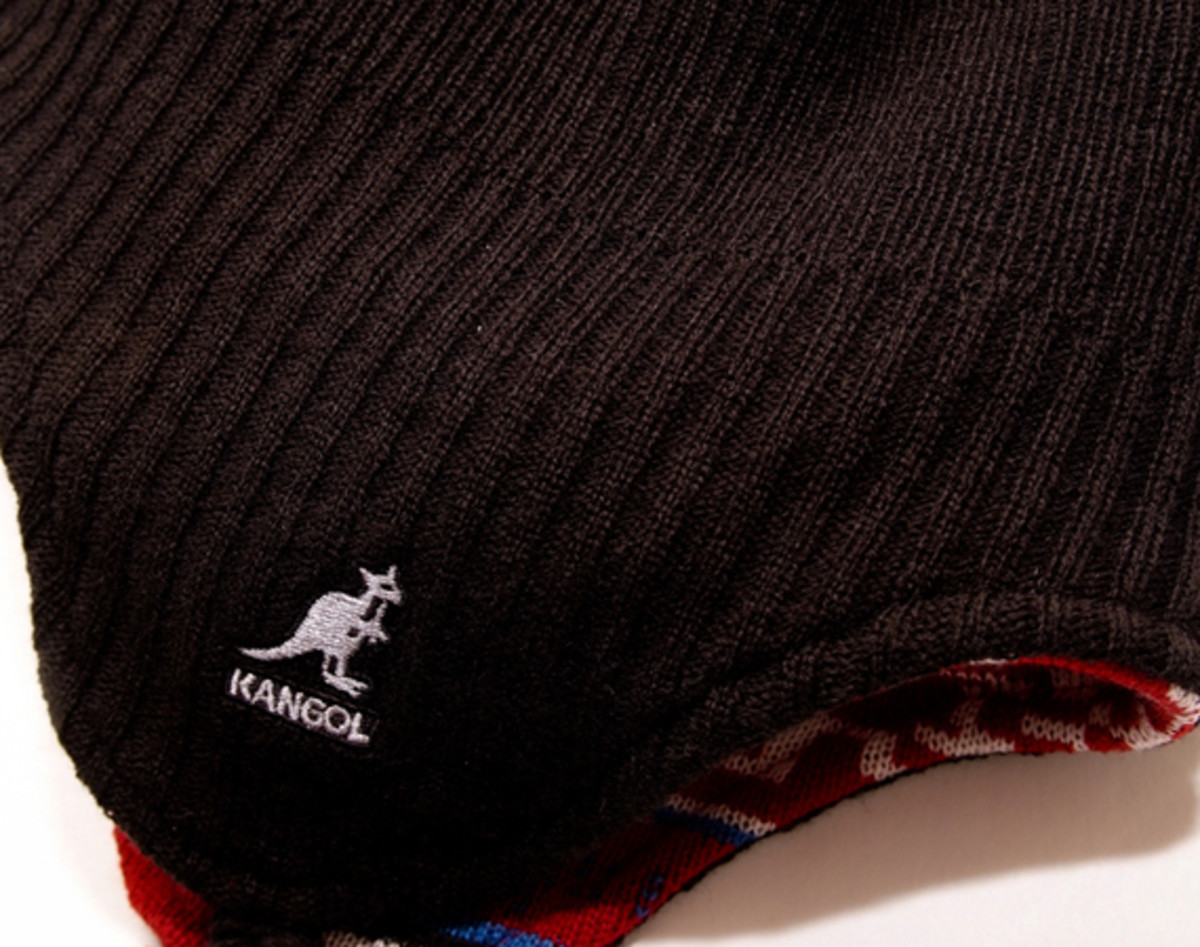 kangol-dragon-year-pack-20