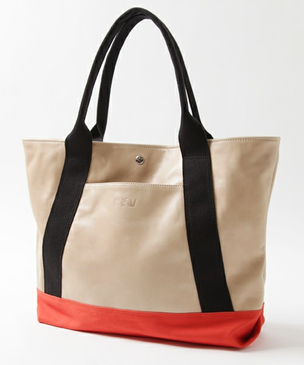 ships-jet-blue-rhythm-footwear-leather-tote-bag-05