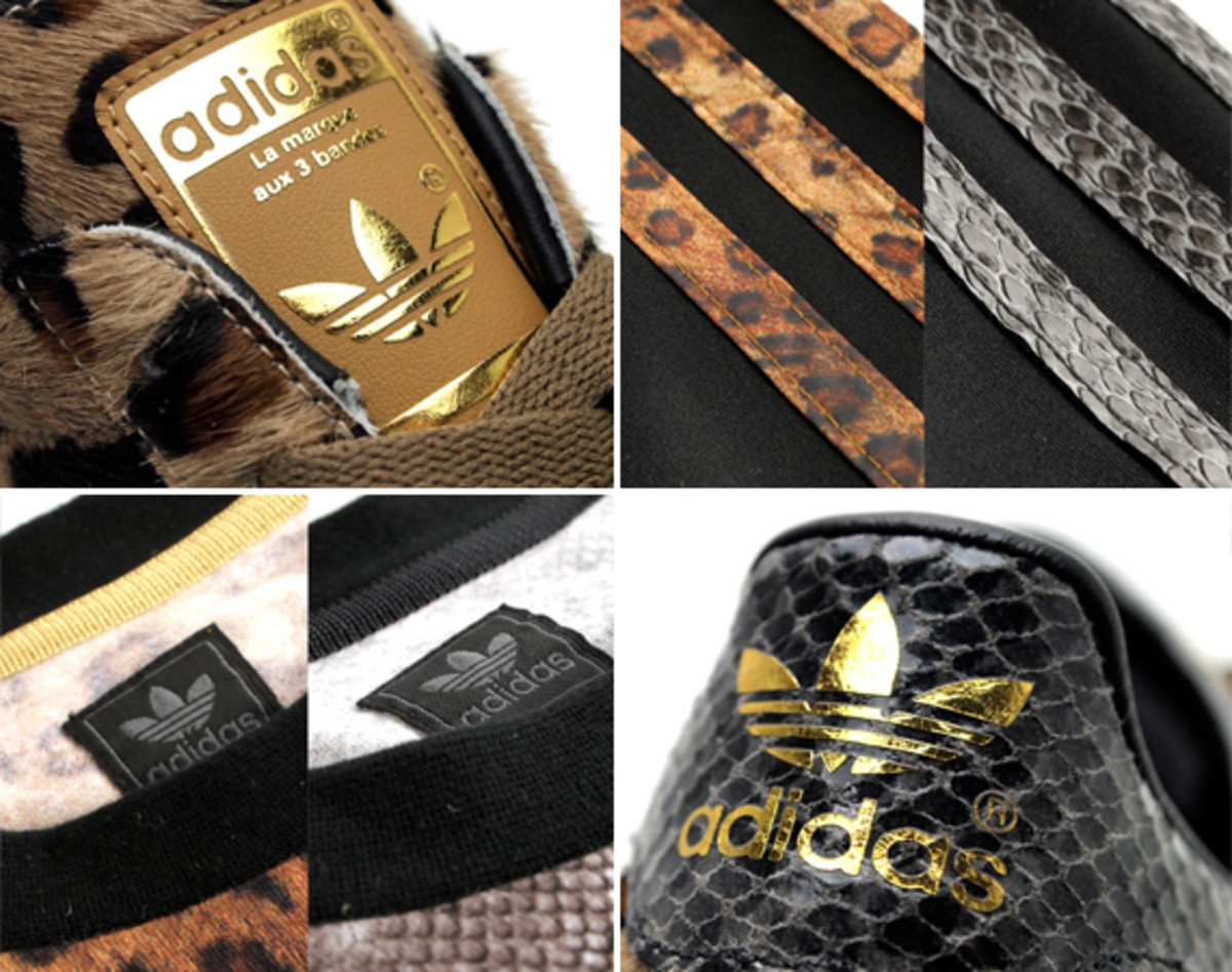 kinetics-adidas-originals-animal-pack