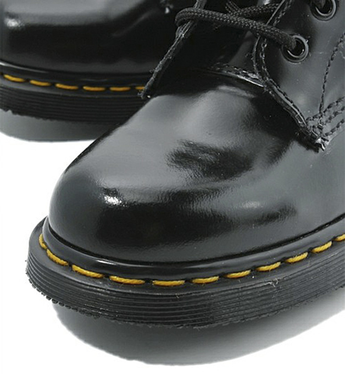 dr-martens-bedwin-heartbreaker-dr-know-boots-06
