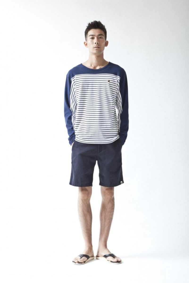 a-bathing-ape-spring-summer-2012-19