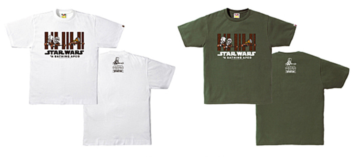 a-bathing-ape-bape-star-wars-delivery-2-08