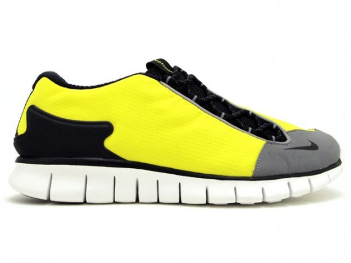 nike-footscape-free-lime-black-grey-02