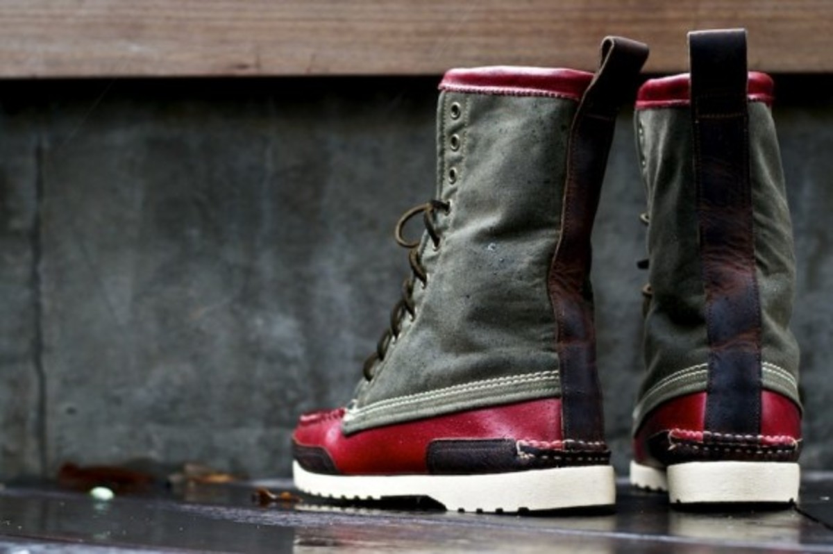 ronnie-fieg-quoddy-footwear-collection-22
