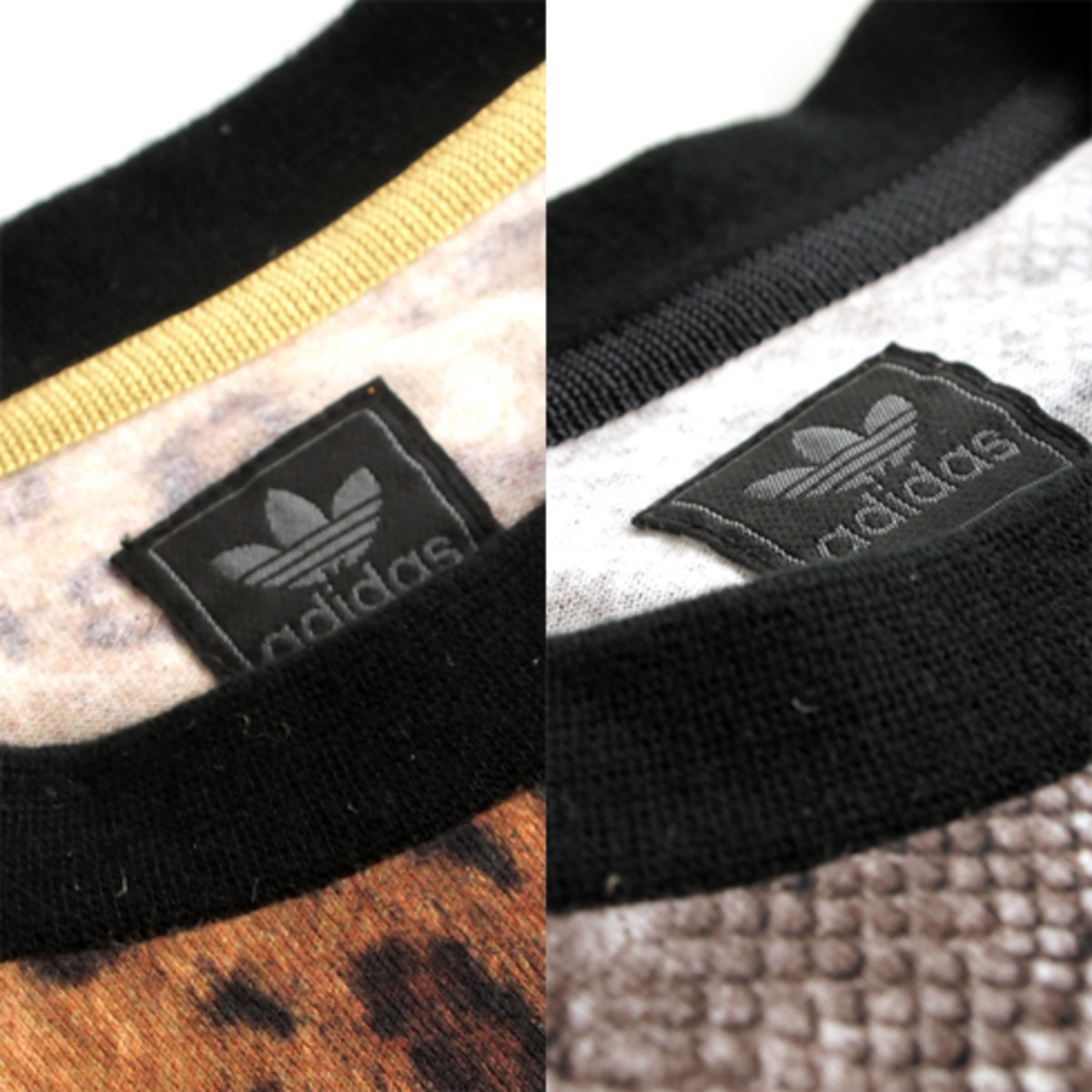 adidas-originals-animal-collection-11