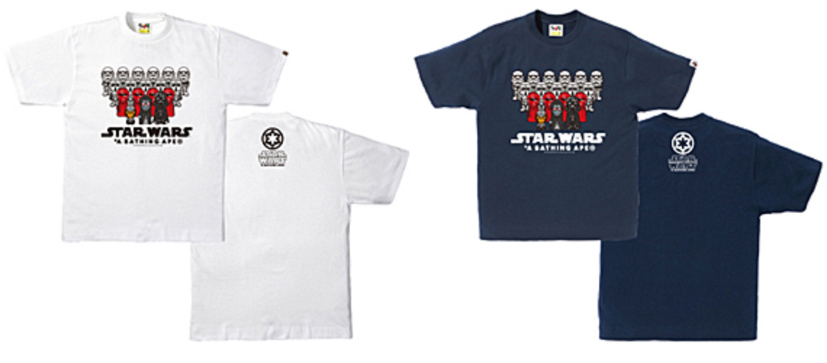 a-bathing-ape-bape-star-wars-delivery-2-07