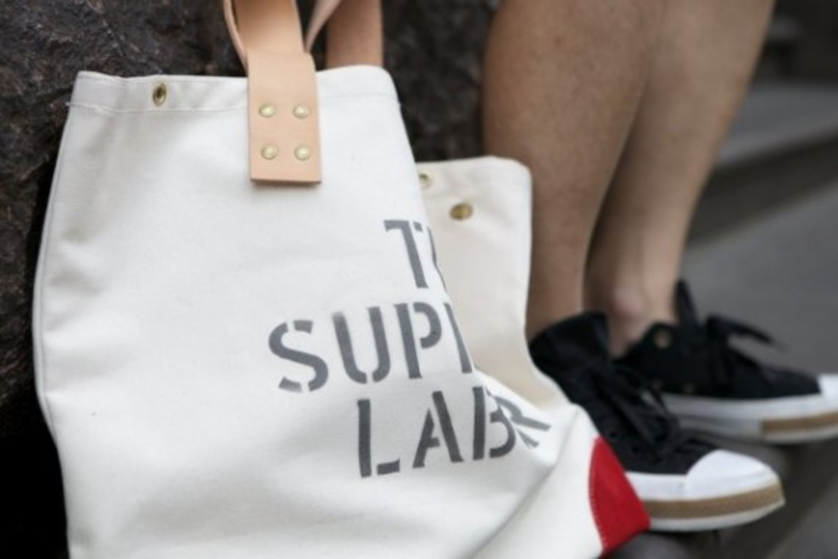 super-labor-market-bag-02