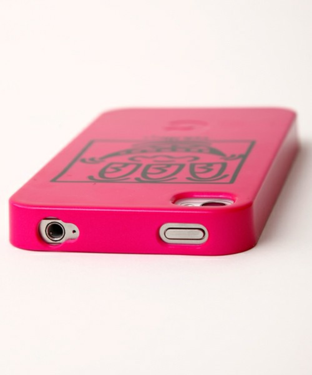 idea-seventh-sense-keith-haring-iphone-case-08