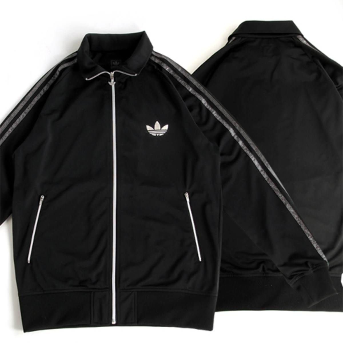 adidas-originals-animal-collection-02