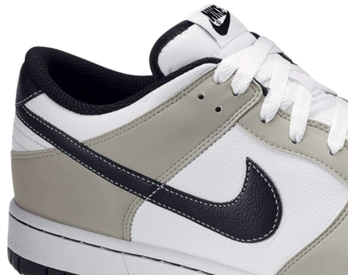 nike-dunk-ng-mens-golf-shoe-03