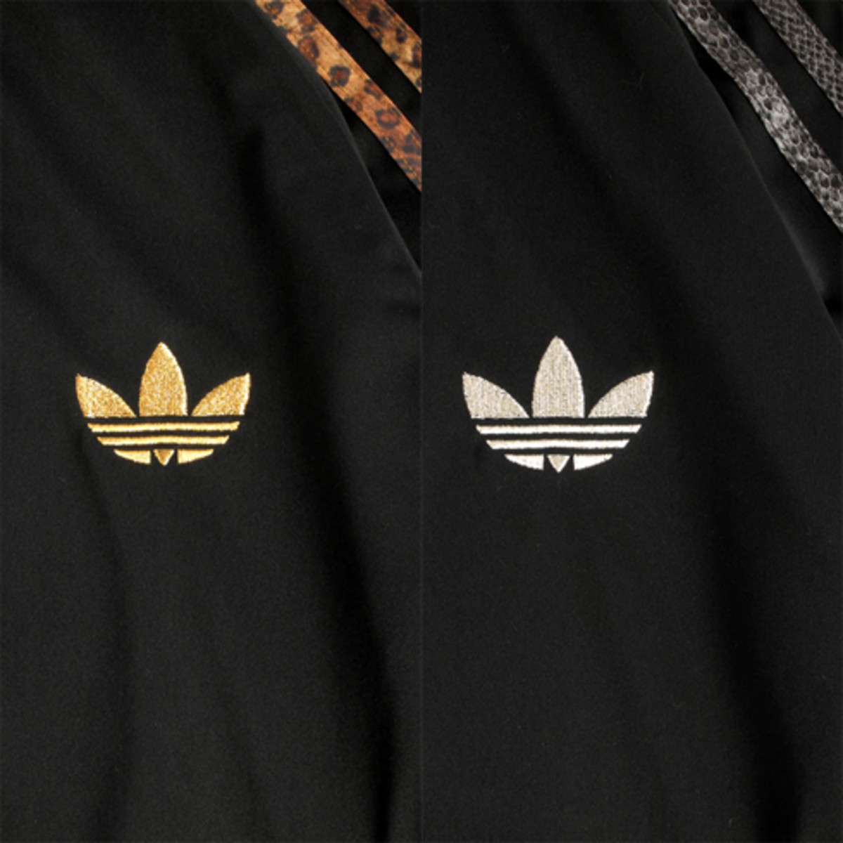 adidas-originals-animal-collection-05