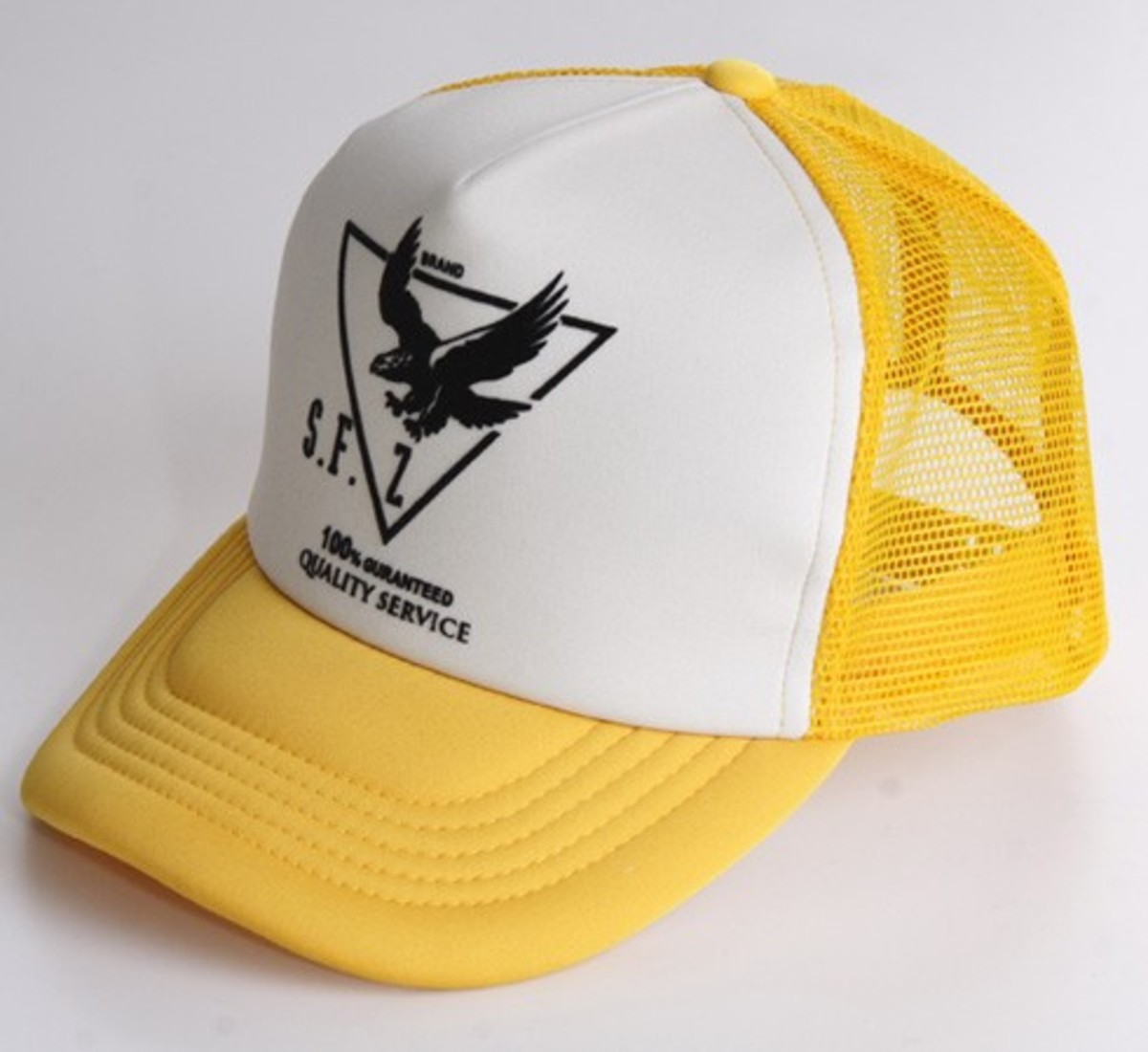 freshness-trucker-yellow-side.jpg