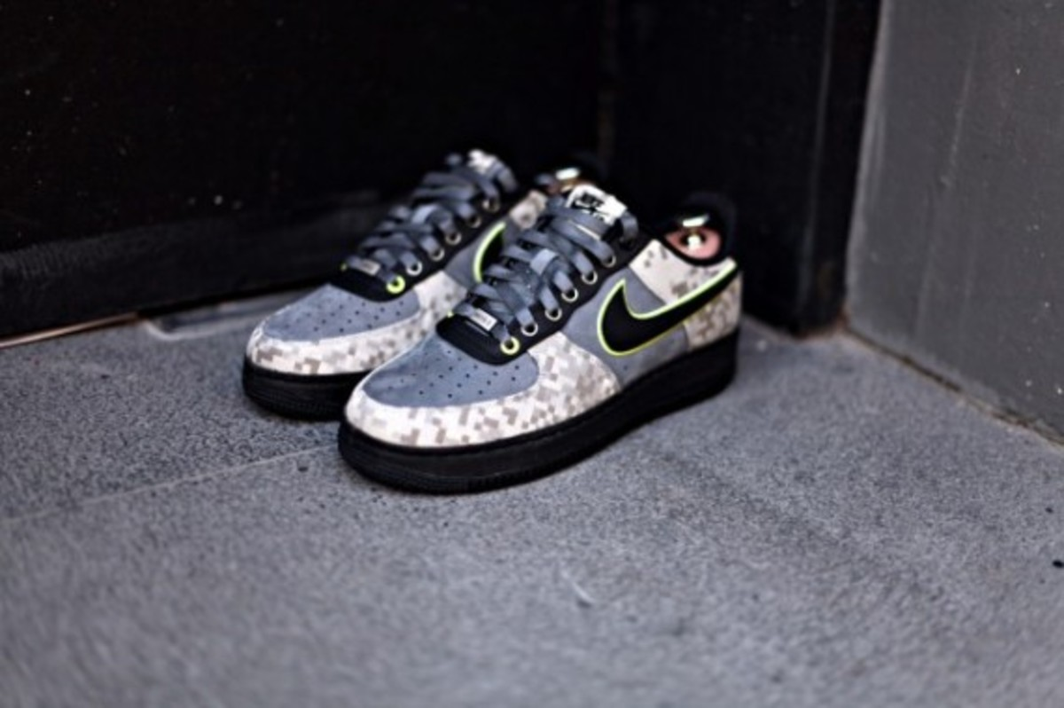 nike-air-force-1-bespoke-francky-b-09