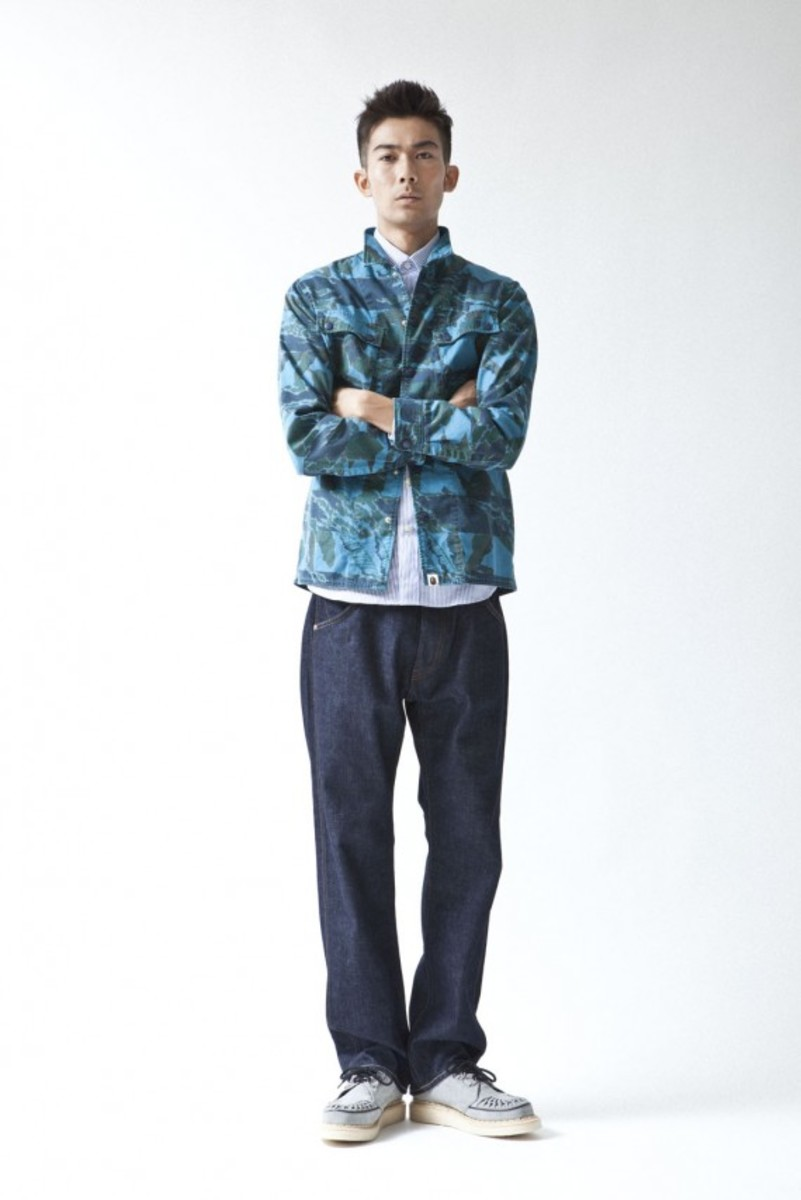 a-bathing-ape-spring-summer-2012-15