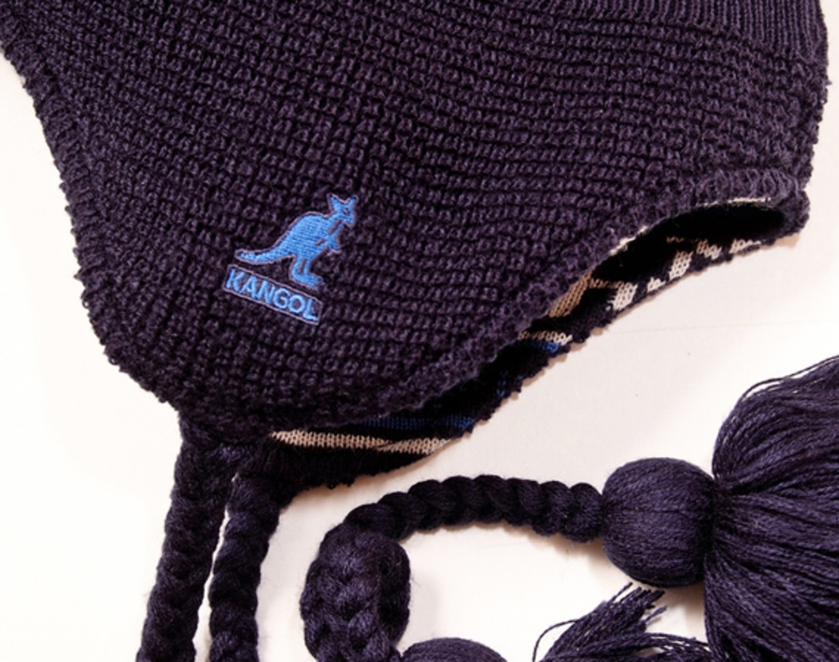 kangol-dragon-year-pack-24