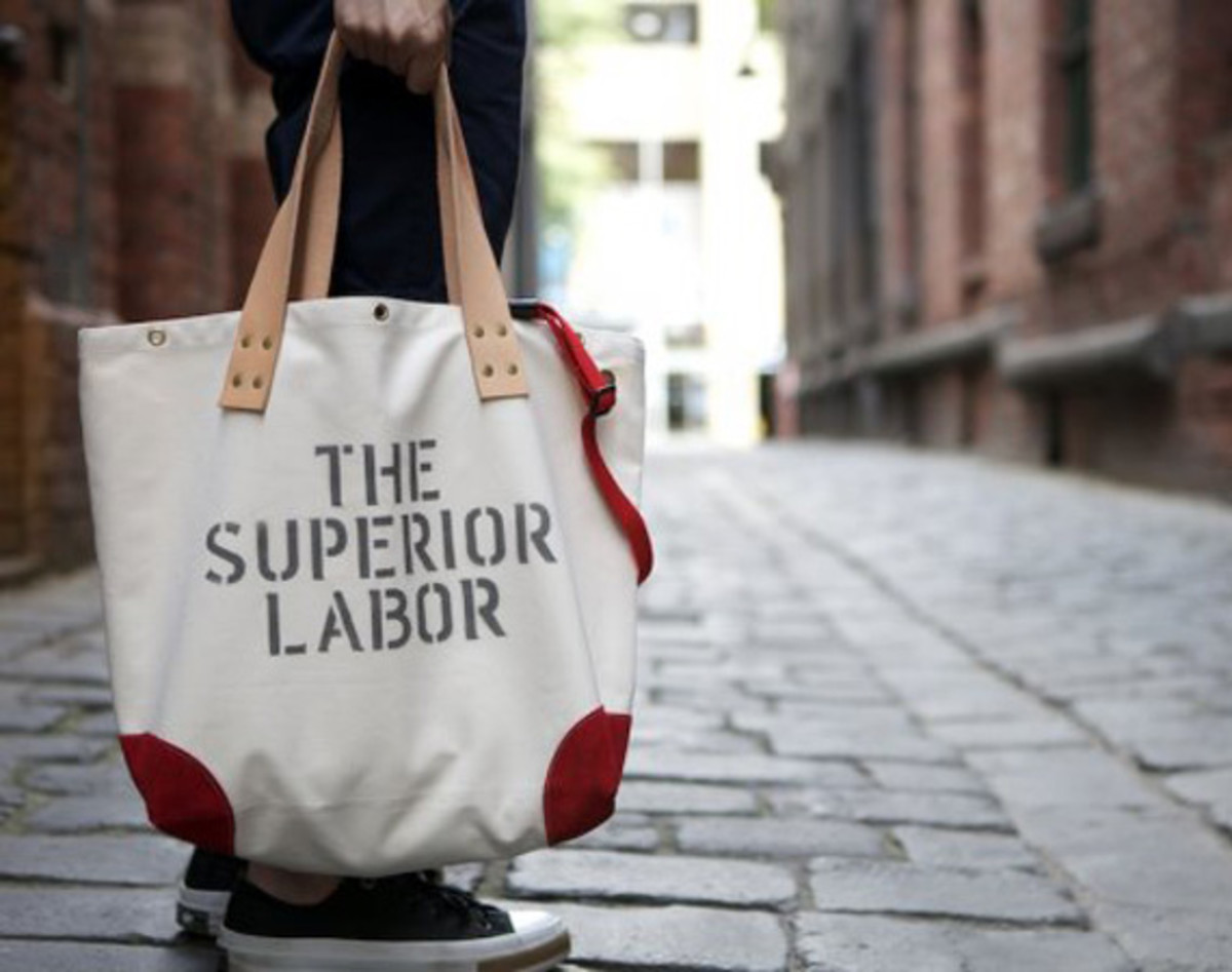 super-labor-market-bag-01