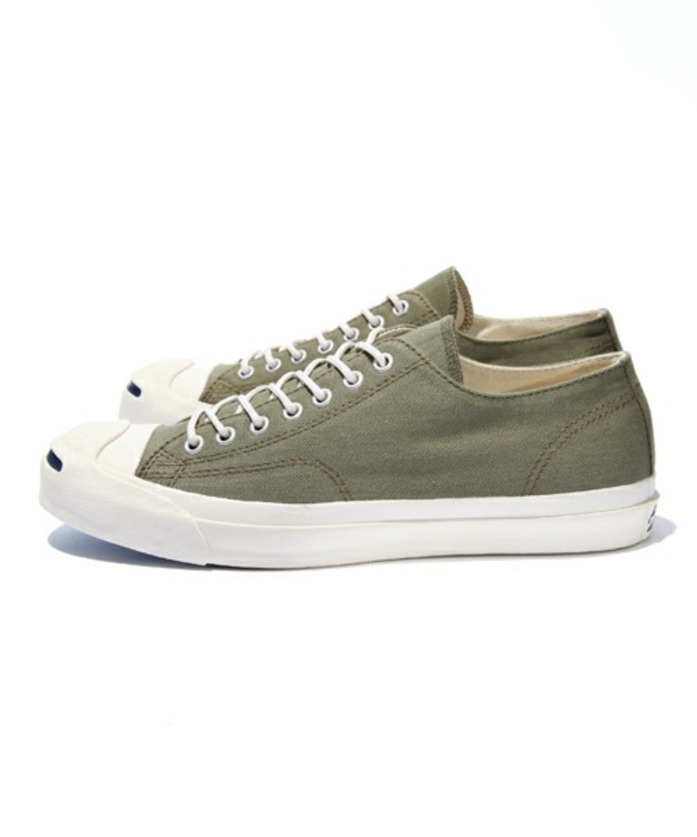 beauty-and-youth-converse-jack-purcell-06