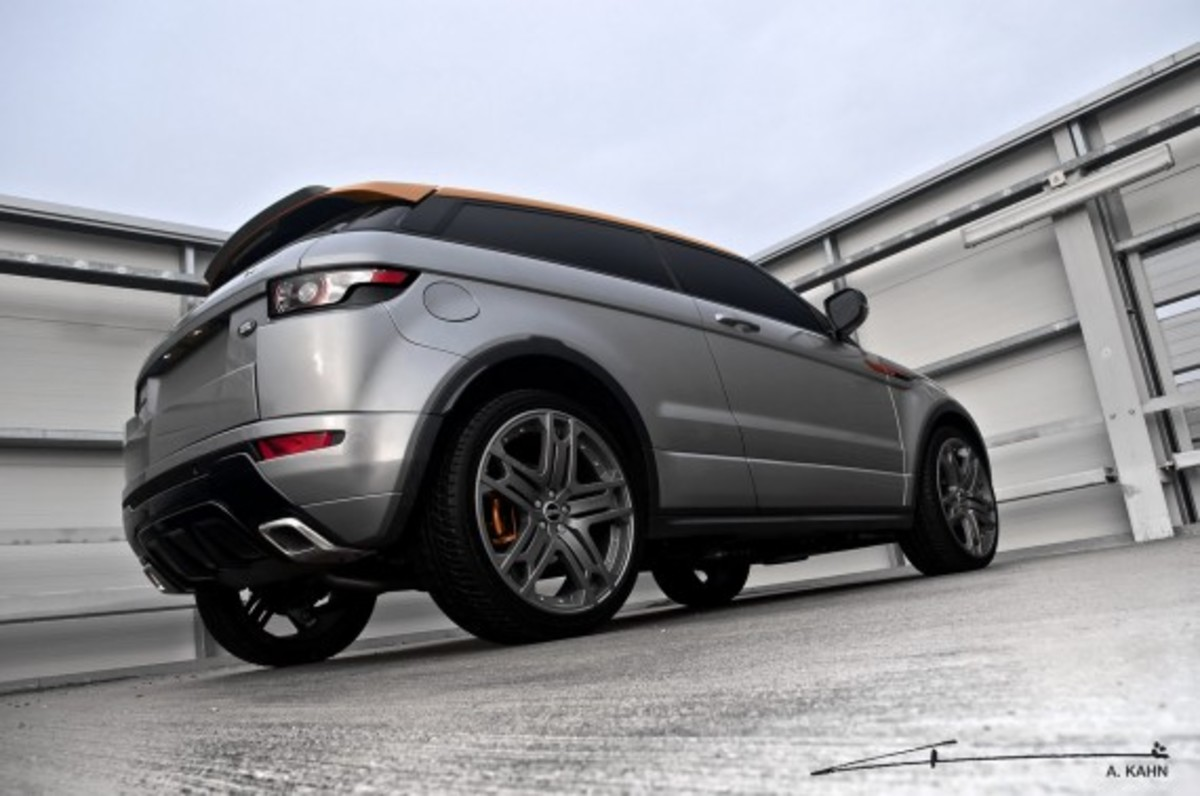 project-khan-range-rover-evoque-04