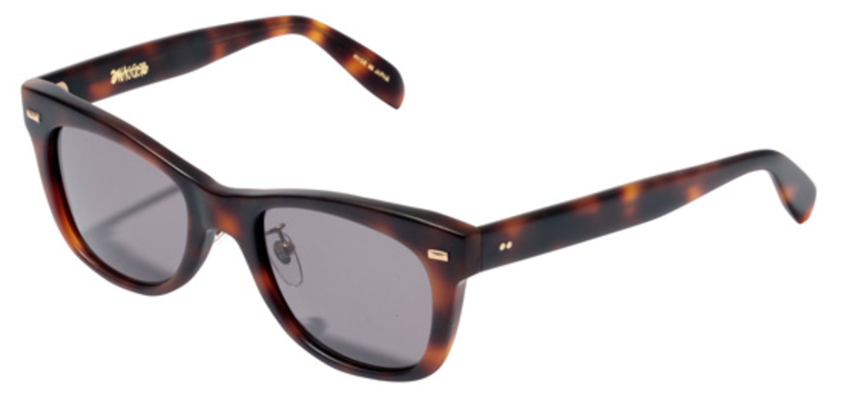 swagger-stussy-12th-anniversary-shades-02