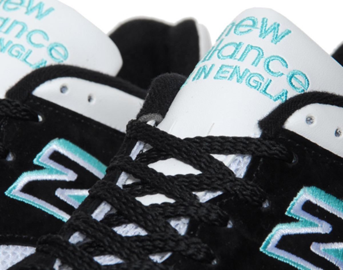 new-balance-m1500-grey-mint-04