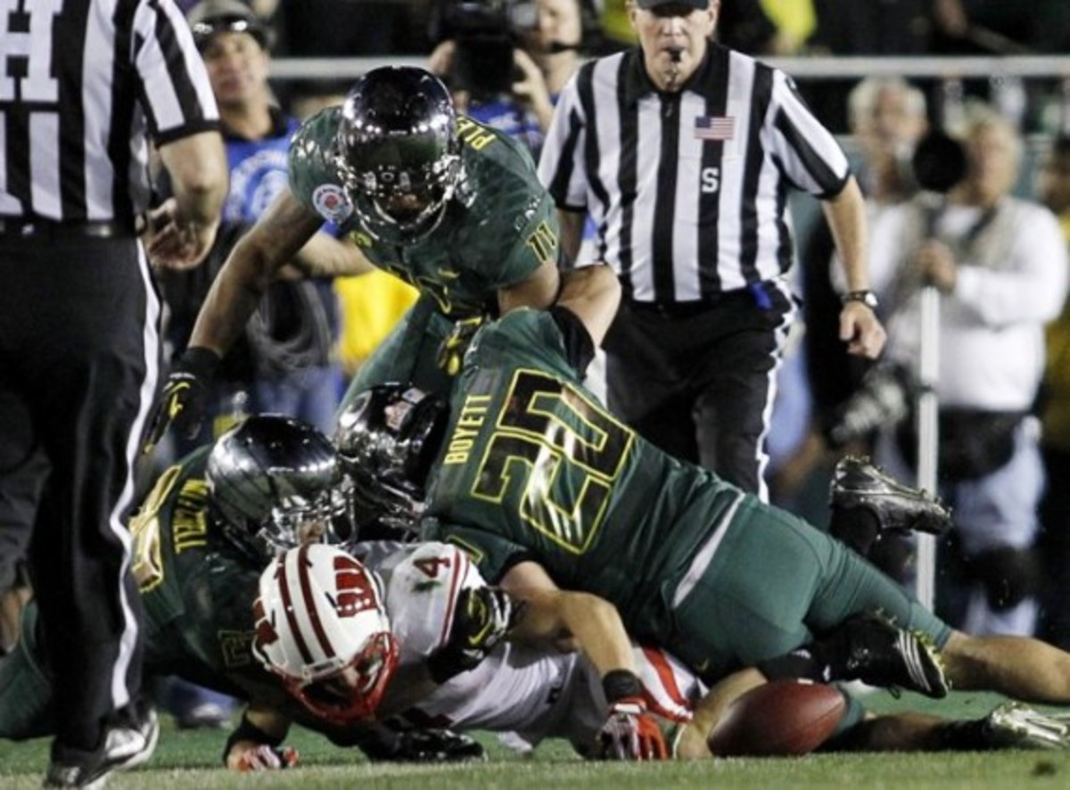 university-oregon-ducks-rose-bowl-06