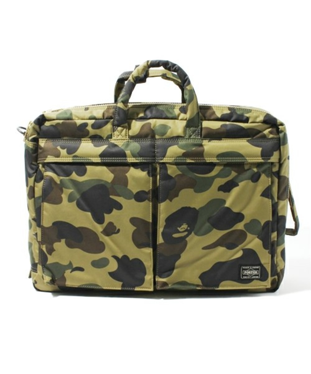 a-bathing-ape-porter-1st-camo-3-way-briefcase-02
