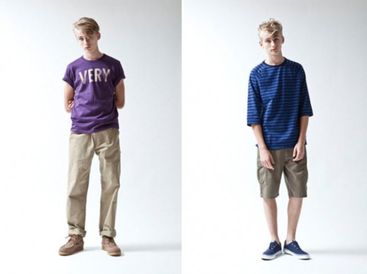 ursus-bape-spring-summer-2011-collection-lookbook-17