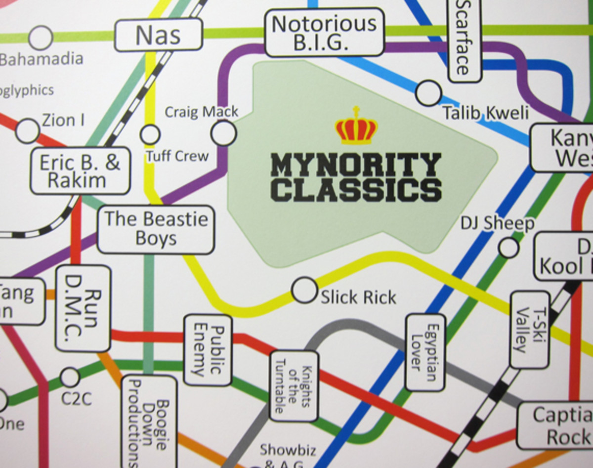 mynority-classics-2012-hip-hop-subway-calender-02