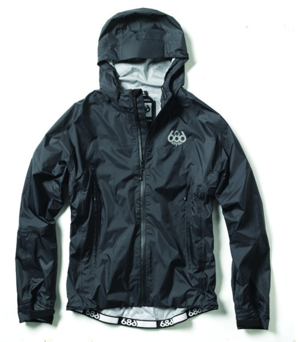 cadence-686-barrier-rain-jacket-01