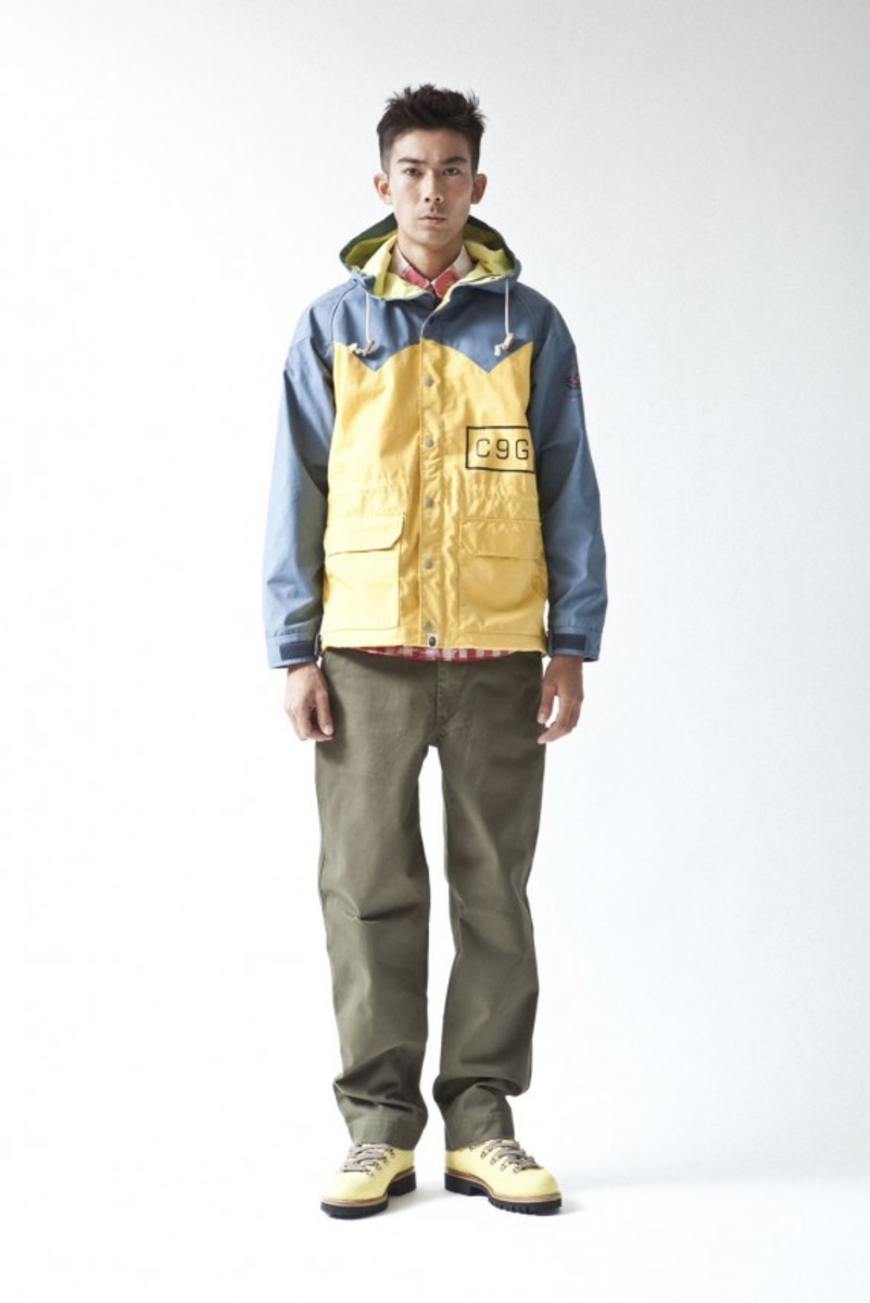 a-bathing-ape-spring-summer-2012-08