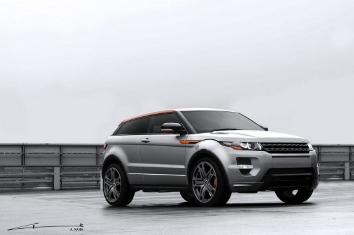 project-khan-range-rover-evoque-03