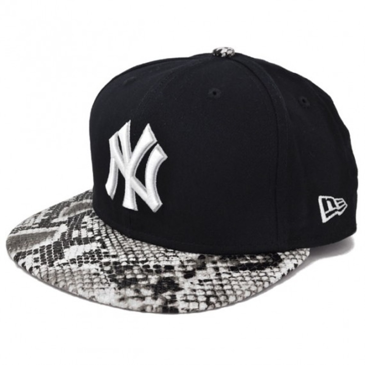 new-era-9fifty-snake-pack-01
