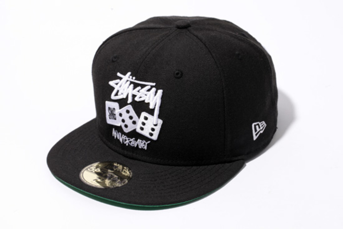 swagger-stussy-new-era-12th-anniversary-dice-cap-01