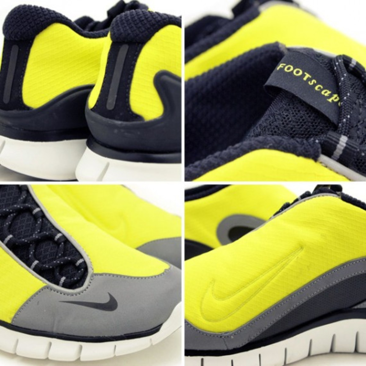 nike-footscape-free-lime-black-grey-03