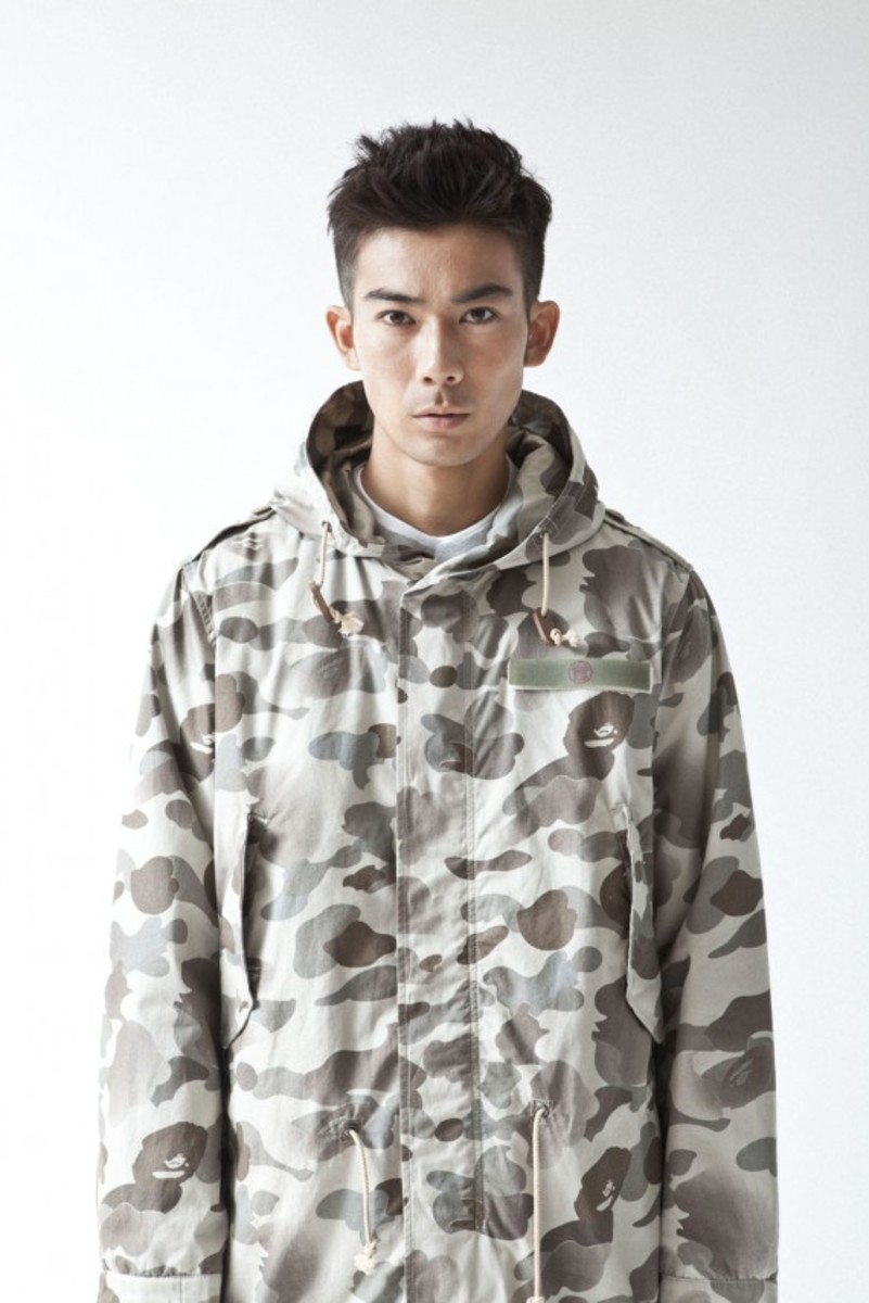 a-bathing-ape-spring-summer-2012-06