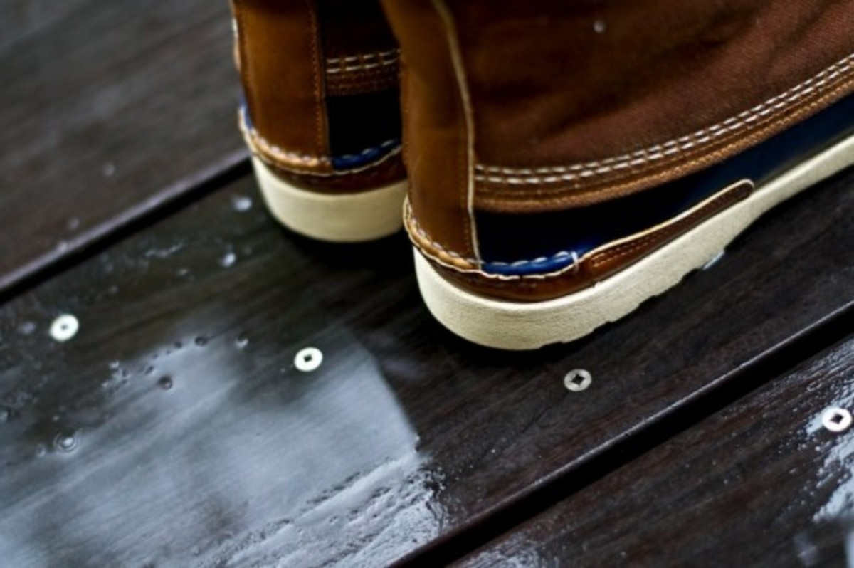 ronnie-fieg-quoddy-footwear-collection-08