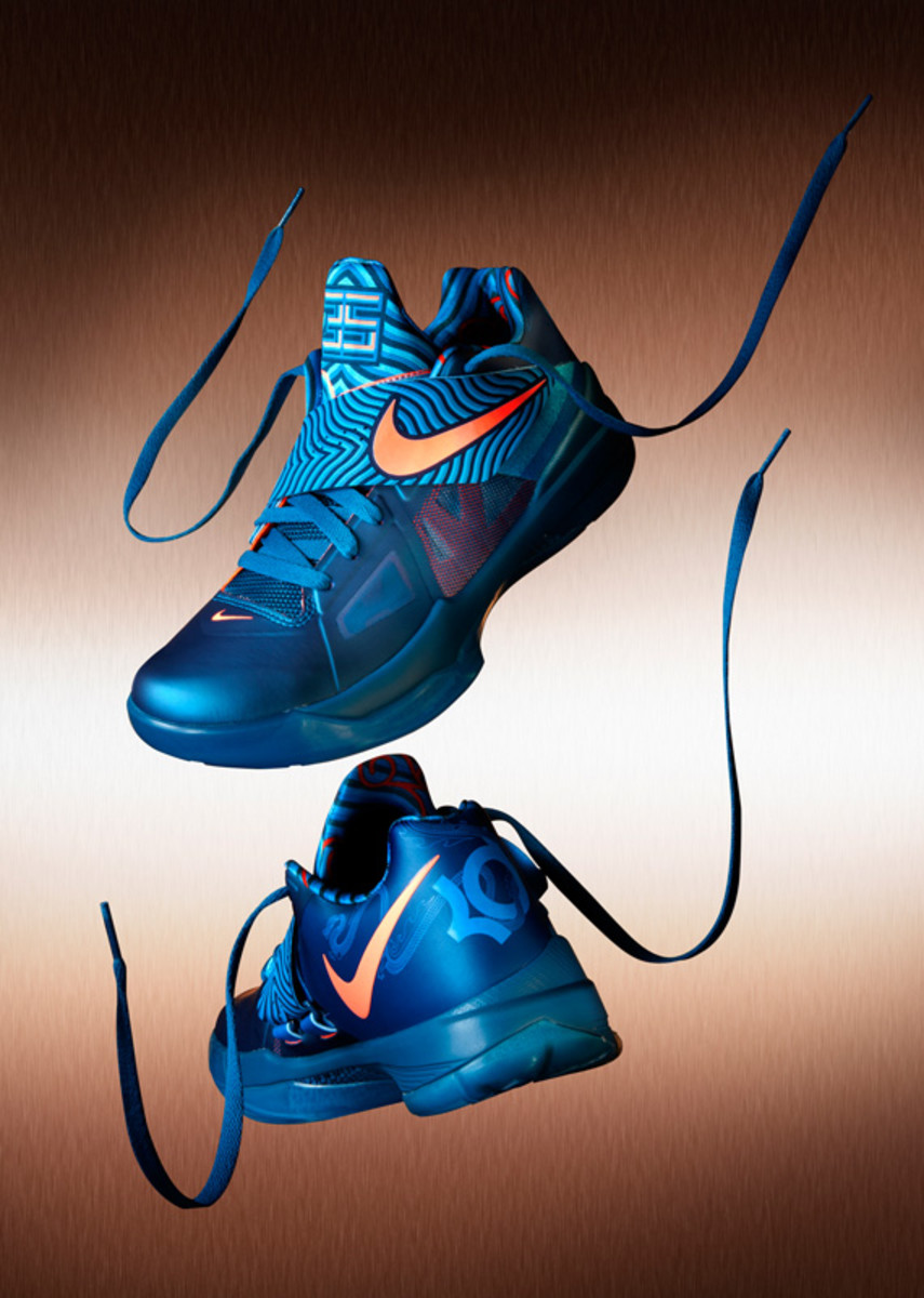 nike-zoom-kd-iv-year-of-the-dragon-durant-13