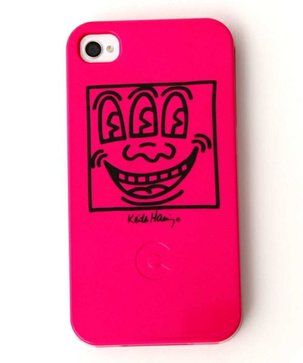 idea-seventh-sense-keith-haring-iphone-case-02