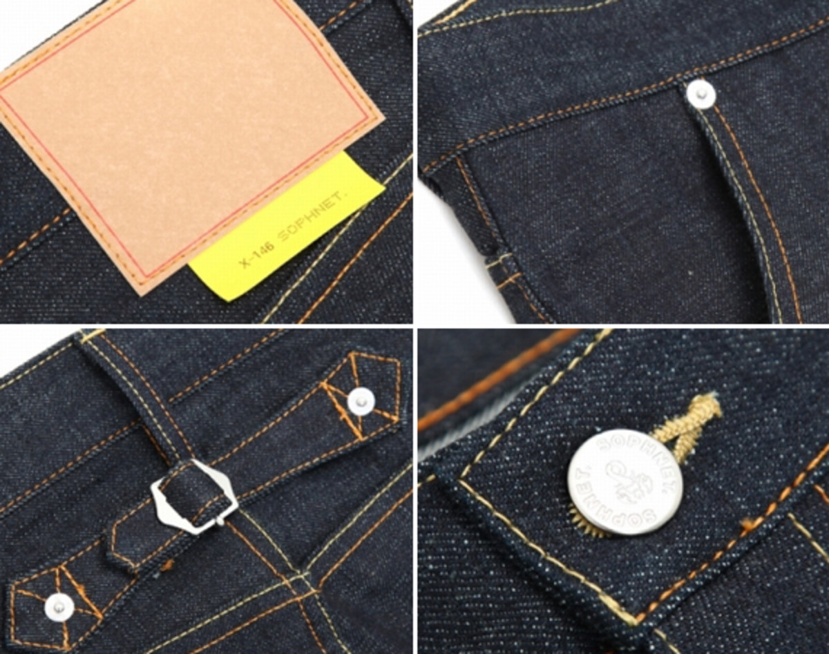 sophnet-non-washed-slim-denim-pant-00