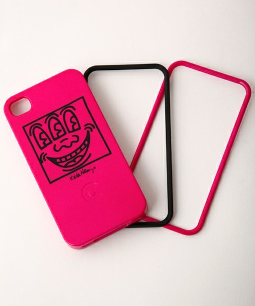 idea-seventh-sense-keith-haring-iphone-case-05
