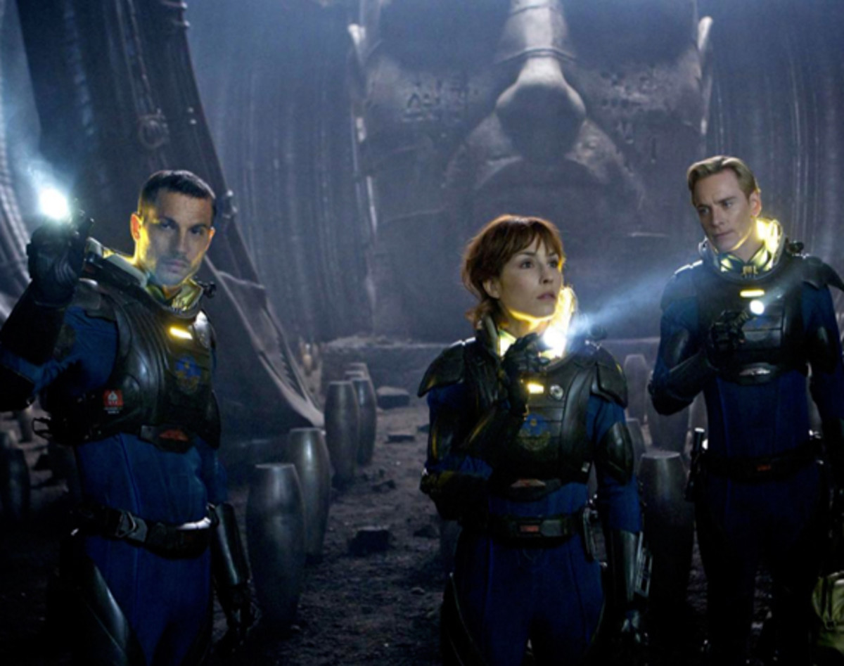 Prometheus-Official-Trailer-00