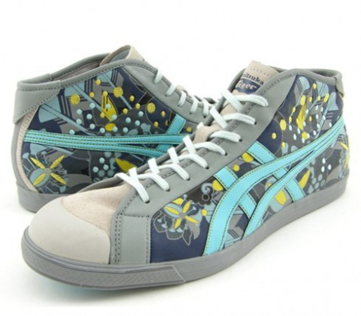 Onitsuka Tiger - Chinese Zodiac Collection - Coolidge | Rat | Ox | Tiger