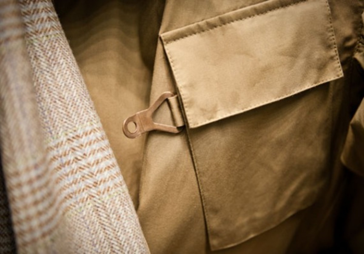 brooks-autumn-winter-2012-collection-preview-06