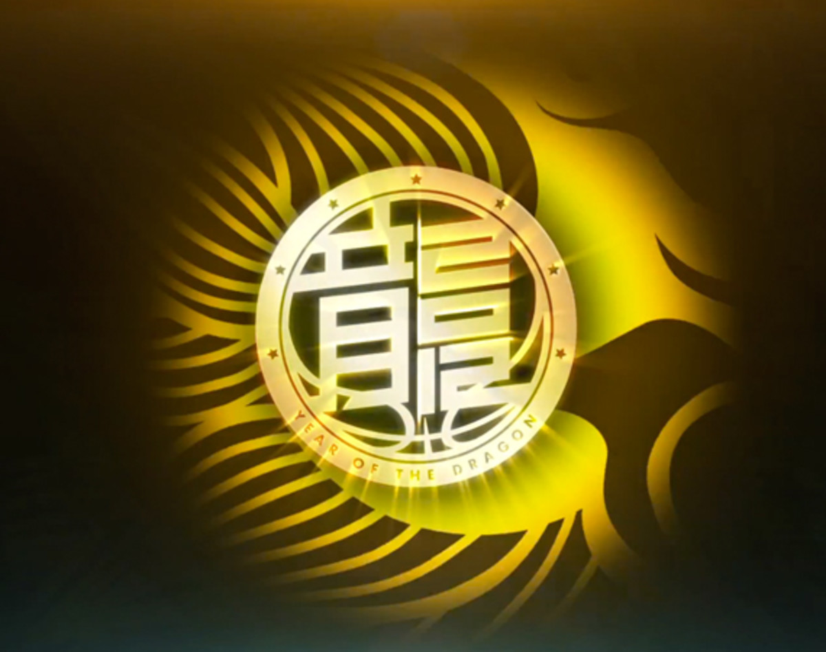 nike-year-of-the-dragon-introduction-video