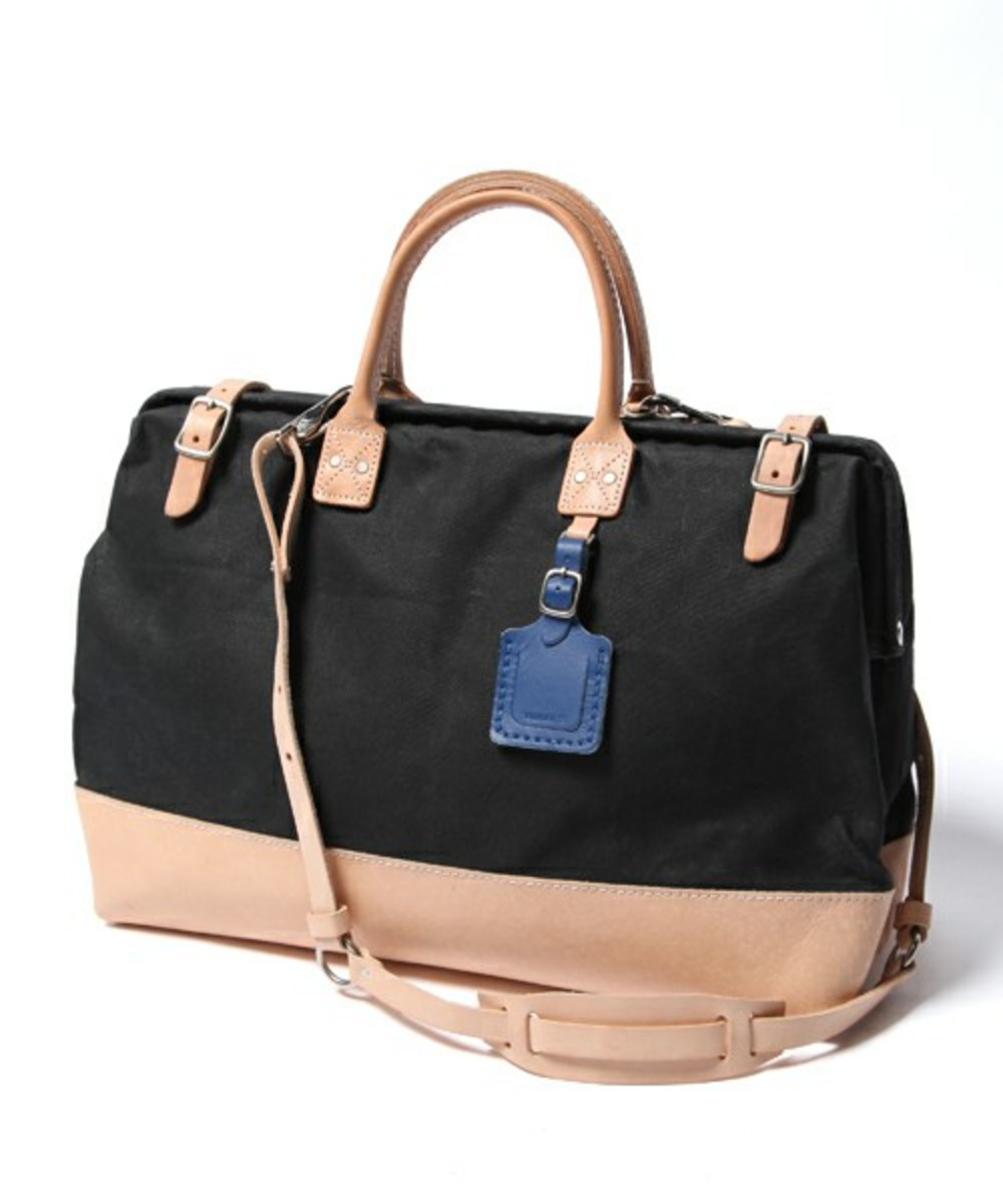beauty-and-youth-billy-kirk-carryall-bag-08