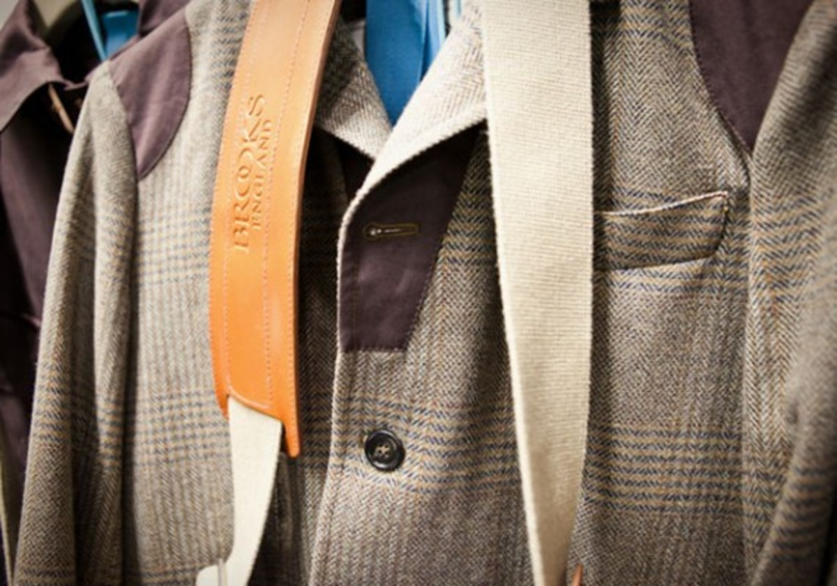 brooks-autumn-winter-2012-collection-preview-10